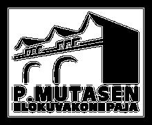 Elokuvakonepajan_logo