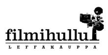 FILMIHULLUkauppa_logo_netti