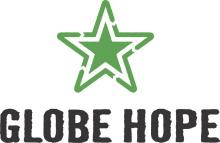 globe_hope_logo_2007