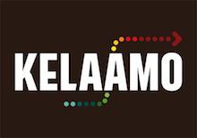 kelaamo_logo_light_netti