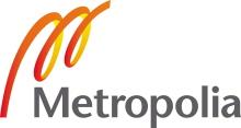 metropolia_pikku