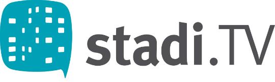 staditv_logo_RGB_1920px_300dbi_3