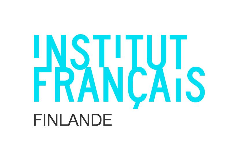 IF Logo Finlande-Quadri
