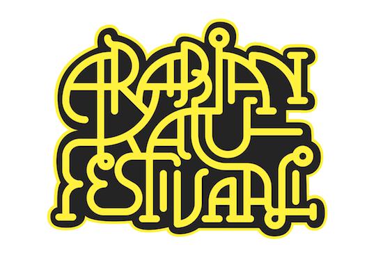 logo2014-540-väri
