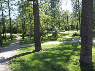 verkatehtaanpuisto