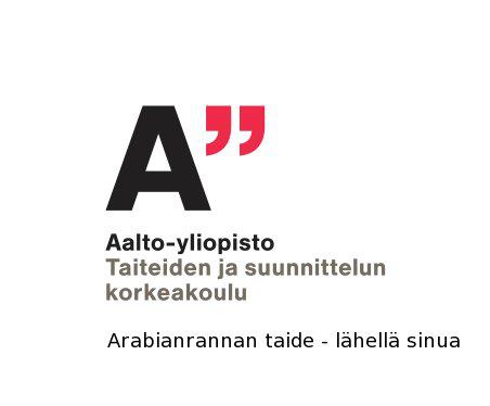 Aalto ARTS_FI_21_CMYK-COATED_2_tekstill