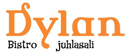 Dylanin logo-1