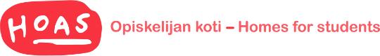 HOAS ja_slogan_3_RGB