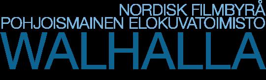 Walhalla Logo_CMYK