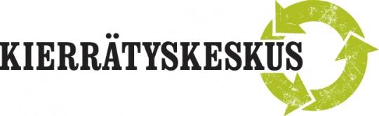 MTA Kierrtyskeskus_logo_RGB
