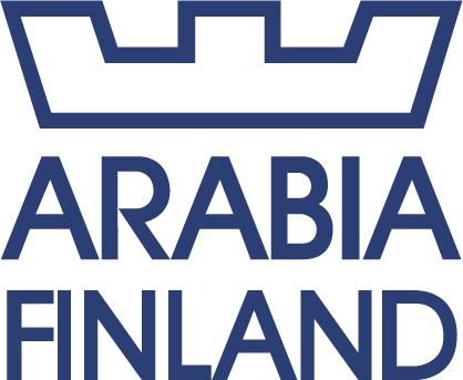 MTA Logo_Arabia_blue
