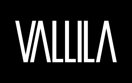 MTA Vallila_white_logo