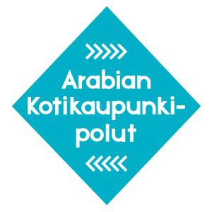 MTA kotikaupunkipolku_Logo_sininen_300x300px