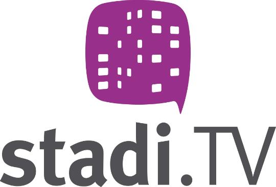 MTA staditv_logo_RGB_1920px_300dbi_5-1