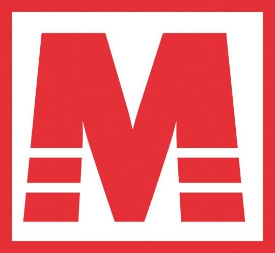 M kaupan_logo
