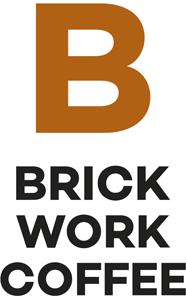 brickwork-coffee.png