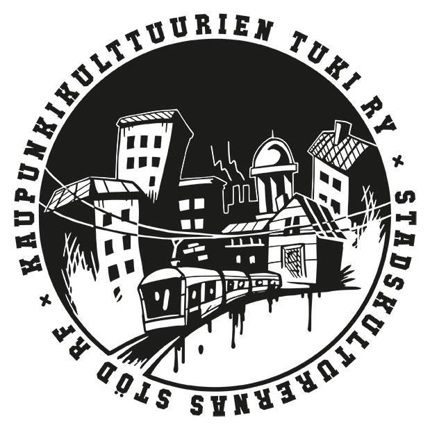 Kaupunkikulttuuritukiry
