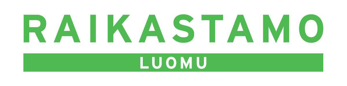 raikastamo logo vihrea2 flat valkoisella pohjalla 1