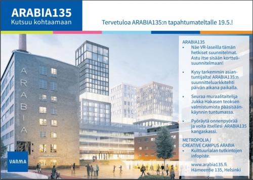 arabia135