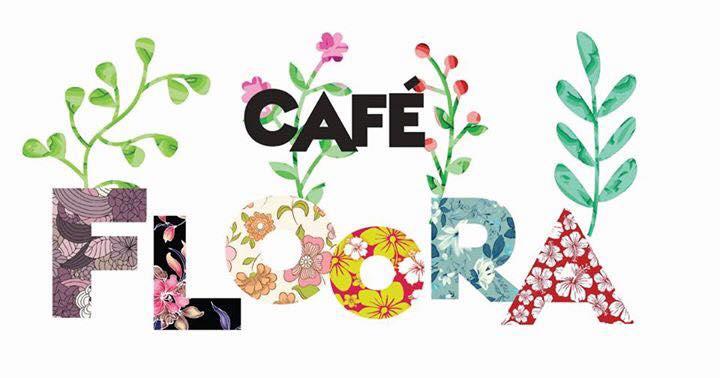 cafe floora