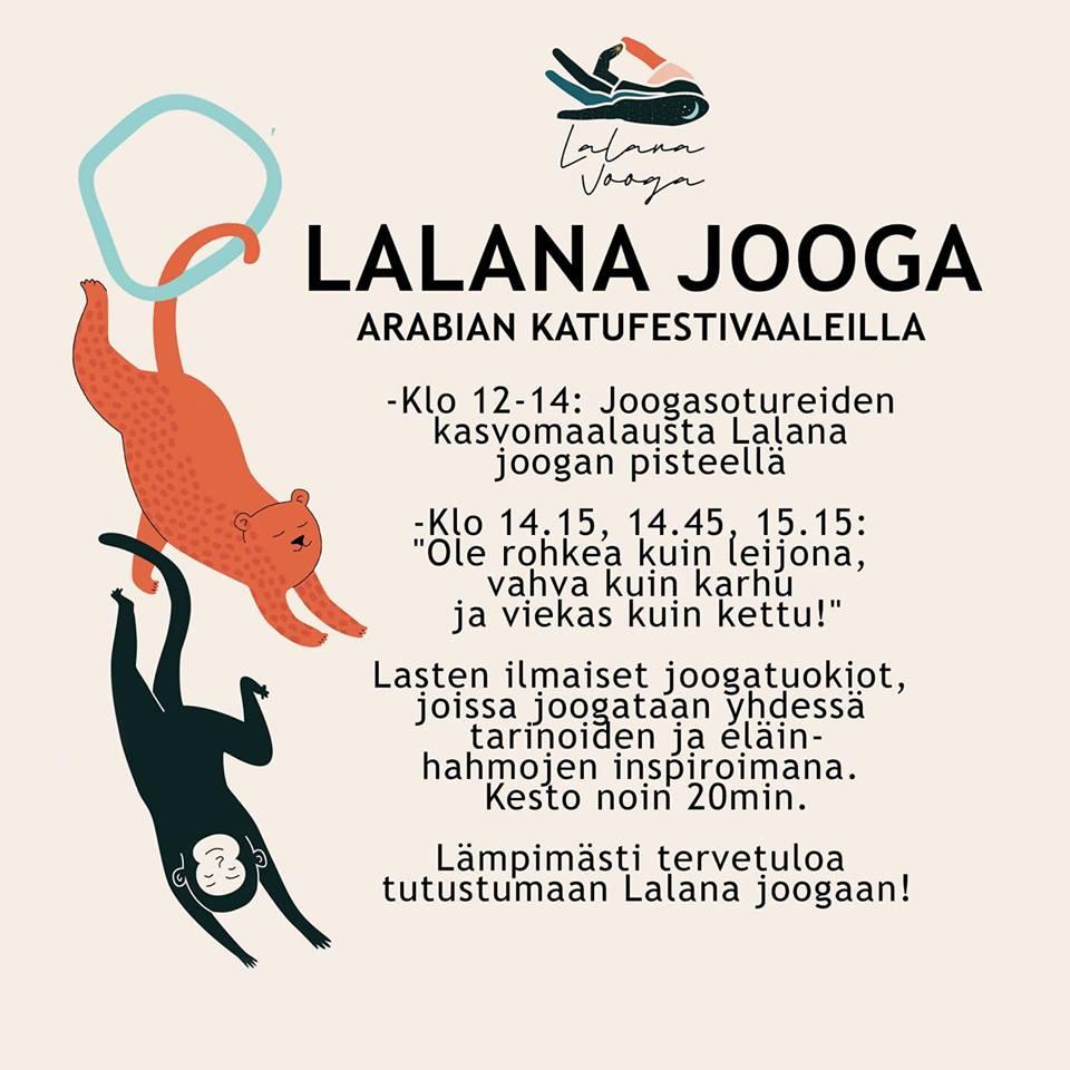 lalana2