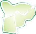 kk_logo_pieni.jpg