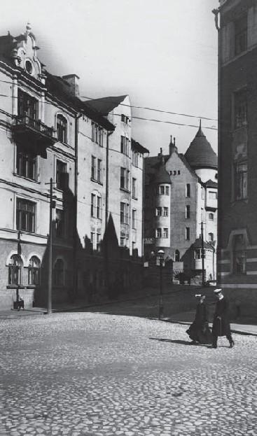 olofsborg.jpg