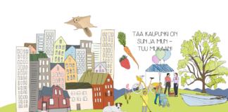 Kaikkien-kaupunki-piirroskuva