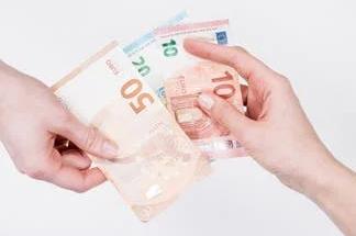 Yhdistysten rahoitus ja avustukset