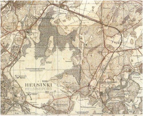 herttoniemi 1935 kartta c.jpg