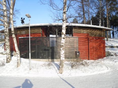 kuva: Helena Seppänen