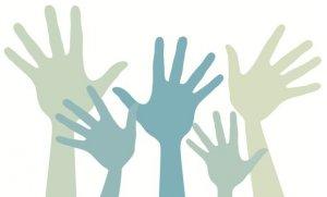 eduskunta innostui vapaaehtoistyst
