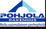 logo pohjolarak uusi