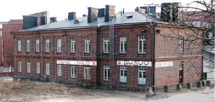 rakennukset1