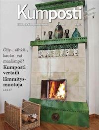 Kumposti 1 2013-thumbnail