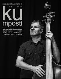 Kumposti 1 2014-thumbnail