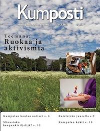 Kumposti 2 2013-thumbnail