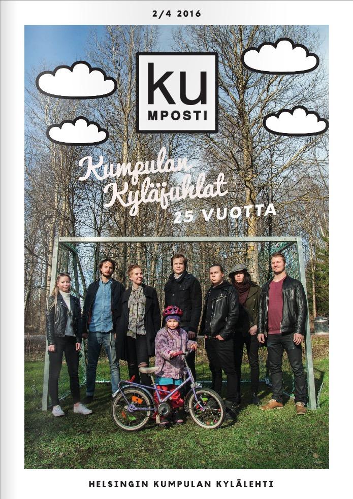 Kumposti 2/2016-thumbnail