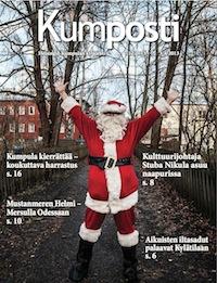 Kumposti 3-4 2013-thumbnail