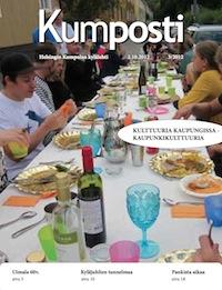 Kumposti 3 2012-thumbnail