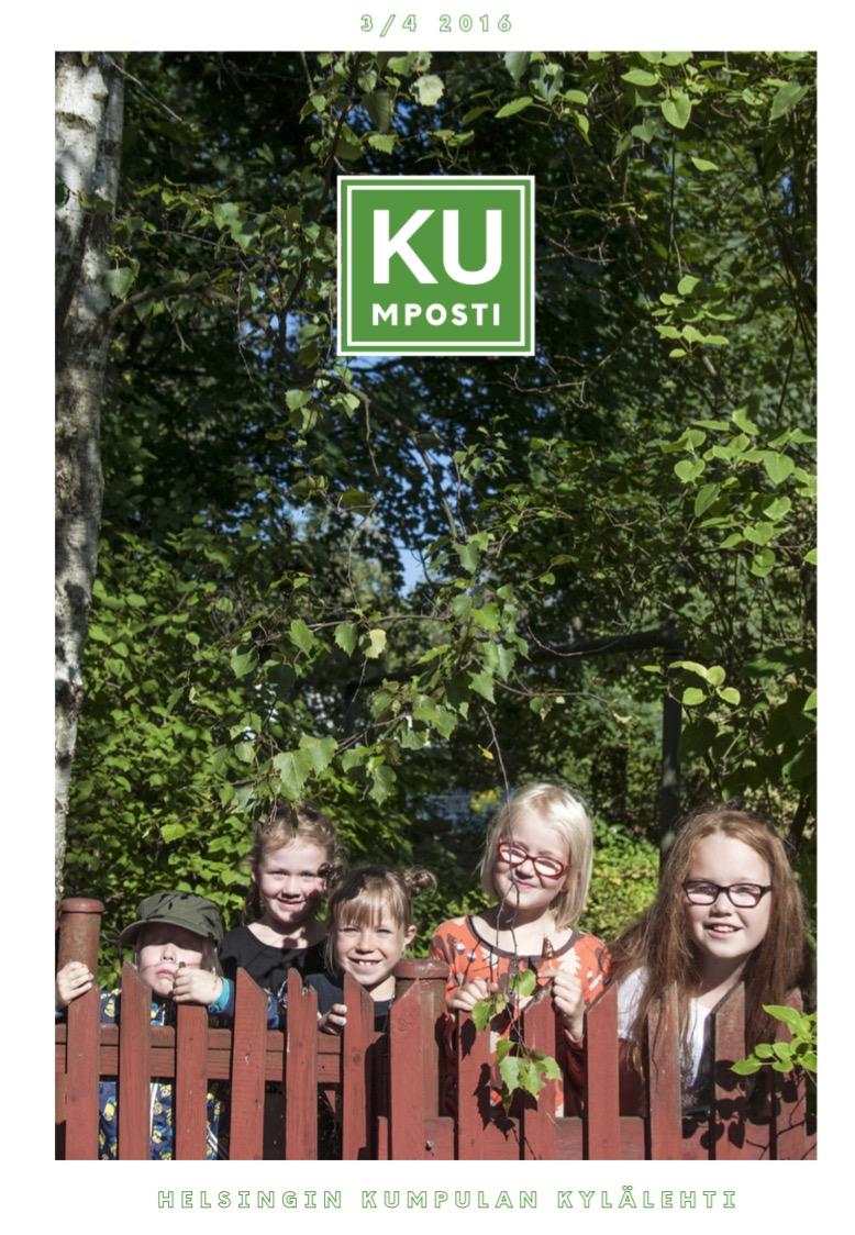 Kumposti 3/2016-thumbnail