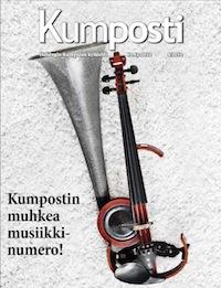 Kumposti 4 2012-thumbnail
