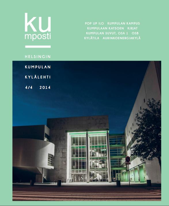Kumposti 4 2014-thumbnail