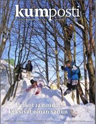 kumposti2010-01-thumbnail.jpg
