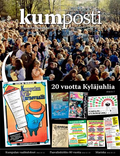 kumposti211_kansi_400px.jpg