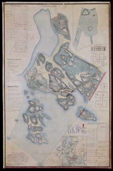 kartta1847_s.jpg