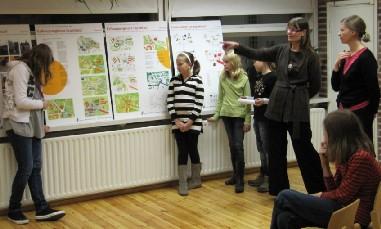 f77_lapset ja suunnittelu.jpg