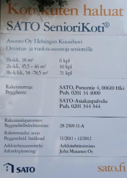 sato_senioritalo.jpg