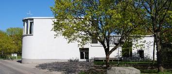 kirkko seminaari