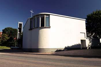 p 022 kirkko